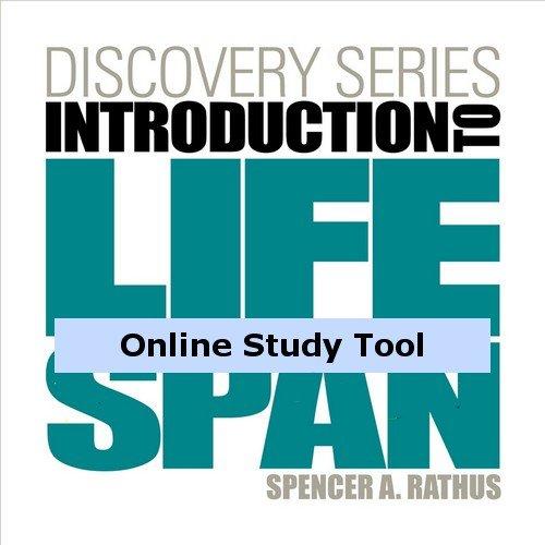 introduction to psychology kalat 10th edition pdf