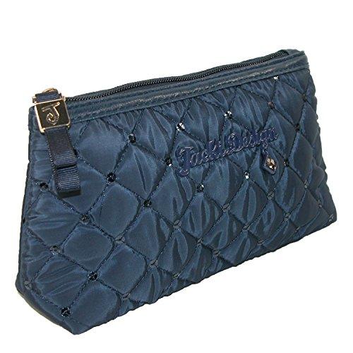 jacki-design-womens-compact-cosmetic-travel-bag-blue