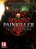 Painkiller Hell and Damnation - Collector's Edition (Xbox 360)