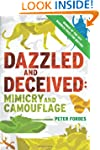 Dazzled and Deceived: Mimicry and Cam...