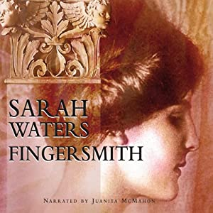 Fingersmith | [Sarah Waters]