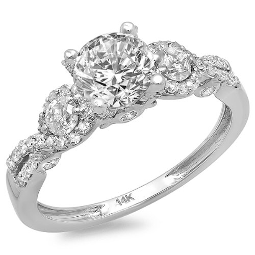engagement ring best engagement rings 2000