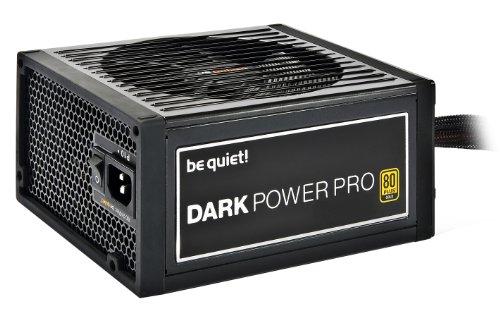 Výsledek obrázku pro be quiet dark power pro 10 750w 80+ gold