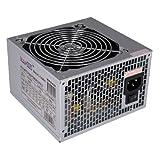 """LC Power LC420H-12 Netzteil 420W V1.3von """"LC Power"""""""
