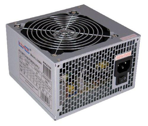 lc-power-lc420h-12-netzteil-420w-v13