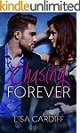Chasing Forever (Chasing Forever Seri...