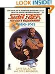 Foreign Foes (Star Trek: The Next Gen...