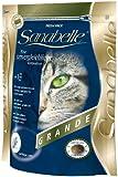 Sanabelle 64056 Katzenfutter Grande 2 kg