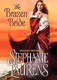 The Brazen Bride: Library Edition (The Black Cobra Quartet)