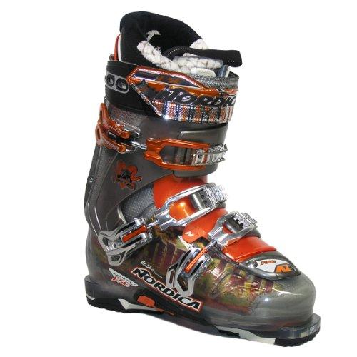 nordica-hell-back-hike-pro-11-12-allmountain-herren-skischuhe-050160005e6mondo-265