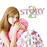 STORY 2 Celebrity present