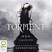 Torment: Fallen, Book 2 | Lauren Kate