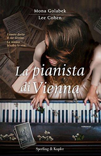 La pianista di Vienna PDF