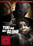 You Are Not Alone – Jemand ist hier
