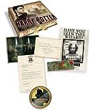 Harry Potter Artefact box