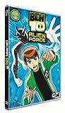 echange, troc Ben 10 Alien Force - Saison 1 - Volume 3