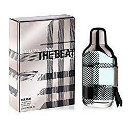 The Beat By Burberry for Men, 100ml