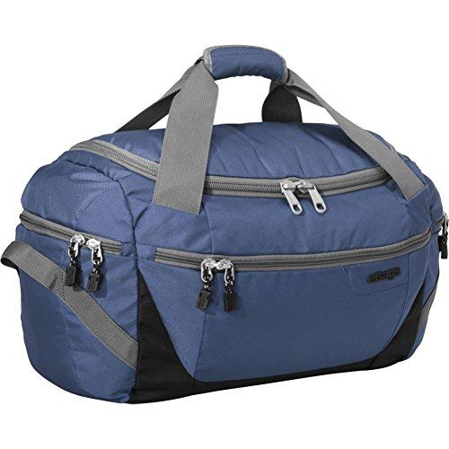 ebags-bolsa-de-viaje-azul-azul-eb2146-20-byd