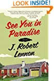See You in Paradise: Stories