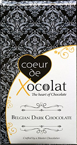 coeur-de-xocolat-dark-chocolate-bar-min-90-g-pack-of-6
