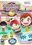 echange, troc Cooking mama 2 - Tous à table