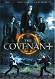 Covenant [DVD] [2006] [Region 1] [US Import] [NTSC]