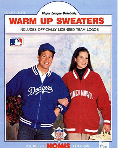 major-league-baseball-warm-up-sweaters-for-knitting-machine-national-league-1990-nomis-knitting-patt