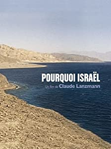 Pourquoi Israël