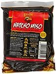 Sanchi Soya Bean Hatcho Miso 345 g (P...