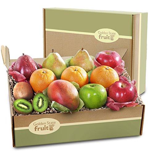golden state fruit i fruit
