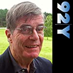 A Conversation with Ted Sorensen at the 92nd Street Y: The Legacy of JFK   Ted Sorensen