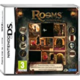 Rooms : the main buildingpar Nintendo