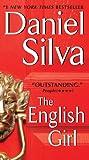 'The English Girl (Gabriel Allon)' von Daniel Silva