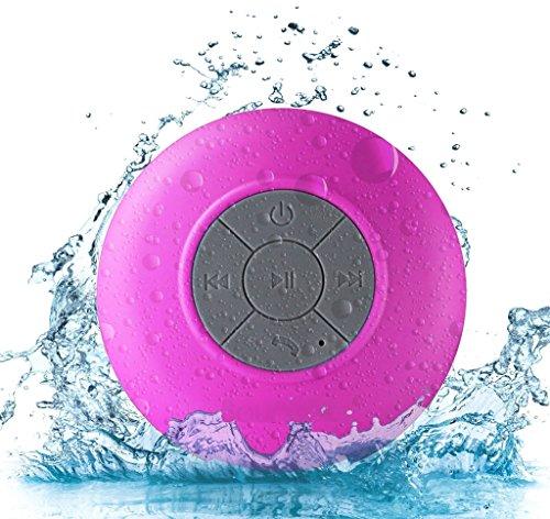 fone-case-pink-blu-energy-diamond-mini-portable-bluetooth-waterproof-wireless-mini-speaker-with-hand