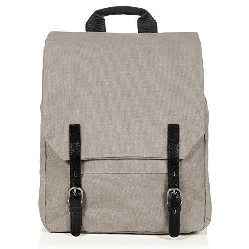 grey-orange-ally-capellino-rucksack
