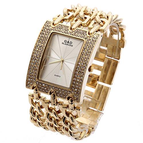 sheli-damen-armbanduhr-gold-urlaub-geschenk-fur-weihnachten-danksagung-halloween-armbanduhre