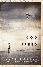 God of Speed