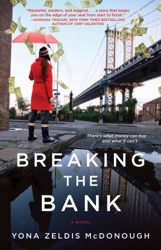 Image for Breaking the Bank