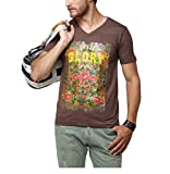 Yepme-Mens-Cotton-Graphic-Tees-YPMTEES1035-P