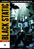 img - for Black Static #29 (Black Static Horror and Dark Fantasy Magazine) book / textbook / text book