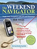 Read The Weekend Navigator, 2nd Edition on-line