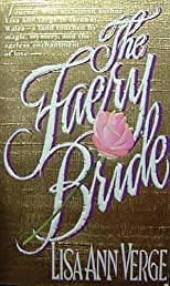 The Faery Bride