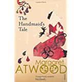 The Handmaid's Tale (Contemporary Classics)by Margaret Atwood