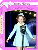 Shirley Temple: America's Sweetheart Collection, Volume 6 (Stowaway / Young People / Wee Willie Winkie)
