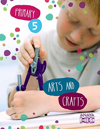 arts-and-crafts-5-anaya-english