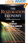 Restoration Economy: The Greatest New...