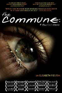 The Commune: A New Cult Classic