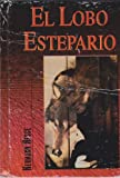 Lobo estepario (9686769560) by Hermann Hesse