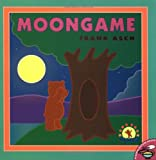 img - for Moongame (Moonbear) book / textbook / text book