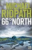 66� North: Fire & Ice Book II